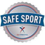 Gymnfinity SafeSport