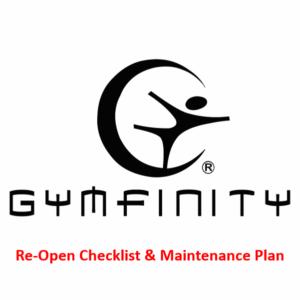 Gymfinity Logo with Extra.jpg