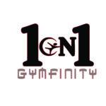 1on1 Logo