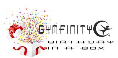 BIAB logo