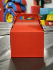 $5 Mystery Box